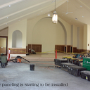 Divine Mercy Church Site photo album thumbnail 88
