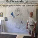 Divine Mercy Church Site photo album thumbnail 31